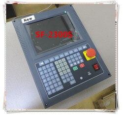 SF-2300S sterownik CNC płomień maszyna do cięcia plazmowego sterownik CNC 10.4 ''ekran SH-2200H SF-2200H