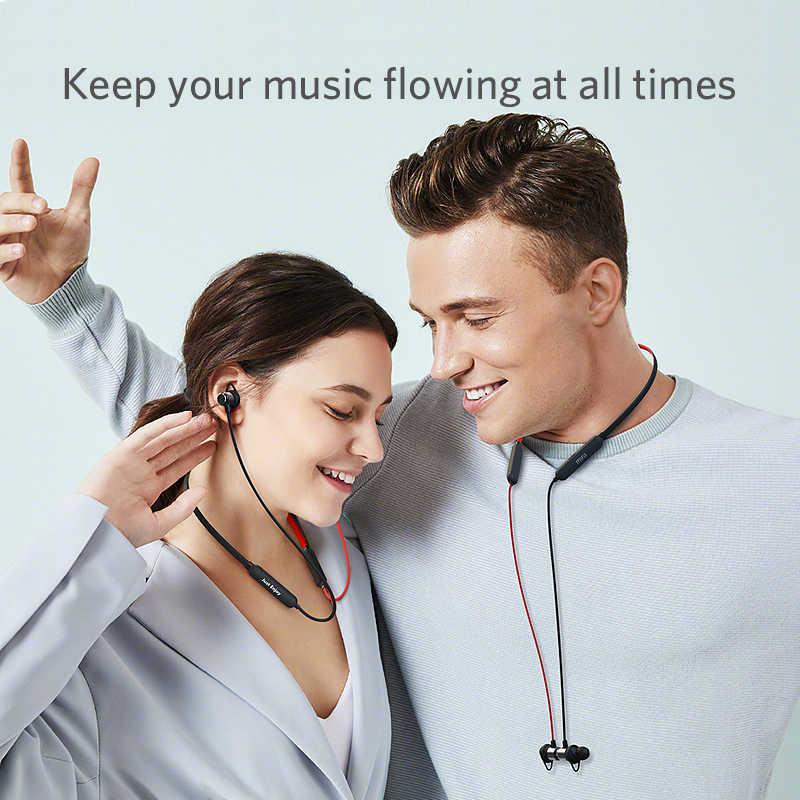 Mifa S1 bezprzewodowy sportowe słuchawki bluetooth IPX5 wodoodporny bezprzewodowy zestaw słuchawkowy dla telefonów