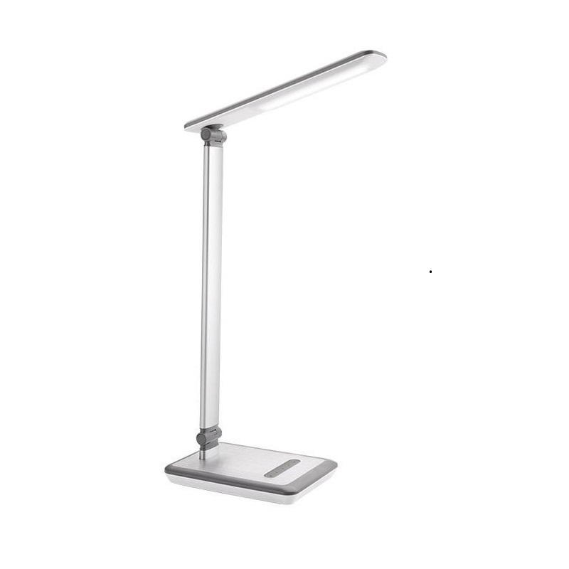 Office Decoration Table Tischlampe Lampada Da Tavolo Escritorio Lampe Bureau LED Lampara Luminaria De Mesa Tafellamp Desk Lamp цена