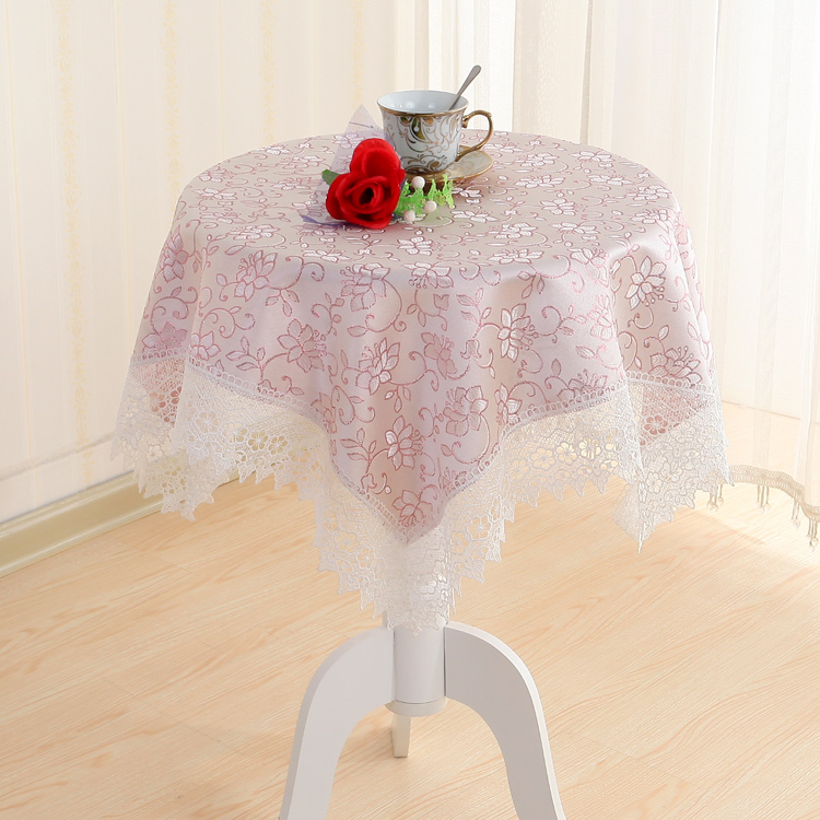 Table Cloth Square Tablecloth Small Round Table Cloth Rectangular