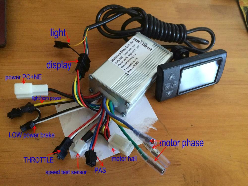 861 wiring diagram