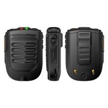 Talkie Handheld F40 F25