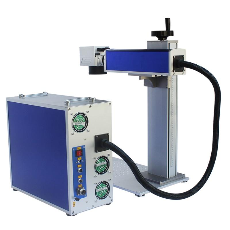 JFT-Raycus-fiber-laser-50W-laser-marking-machine-fiber-laser-marking-machine-20W-with-Red-automatically (2)__