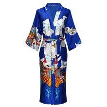 6be59364f1a Vente en Gros vintage dressing robe Galerie - Achetez à des Lots à Petits  Prix vintage dressing robe sur Aliexpress.com