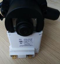 BPX2-8 дренажный насос для стиральной машины 3000 об./мин. выход 30 Вт 220 В