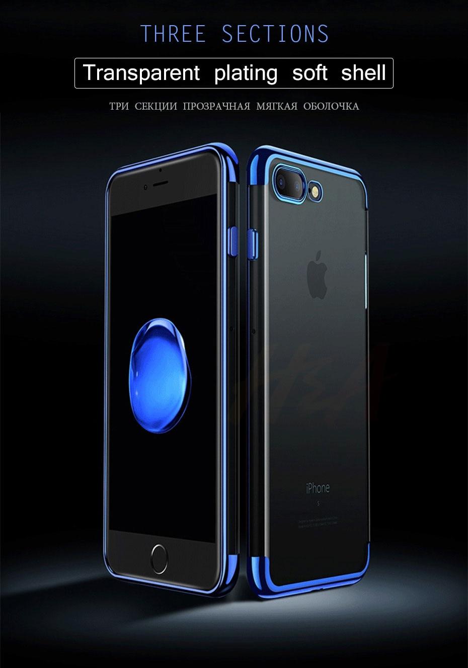 iPhone-8-TPU--12_01