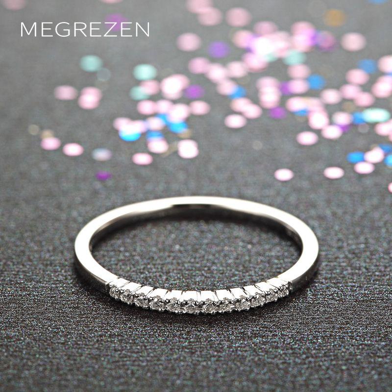 Серебряные кольца с Камни для Обувь для девочек anillos Mujer Boheme обручальное кольцо размер 10 Jewellery оптовая продажа bagues Femmes Chic yr029-5 ...
