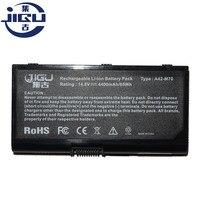 JIGU 8 Bateria Do Portátil Celular Para Asus M70 X72VR X72F X71VN M70L M70S M70V N70S N90S A42-M70 A32-F70 A32-M70 Series