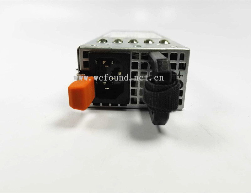 REFIT Power Supply for D717P-S0 R610 RCXD0 RN442 717W Fully Tested.