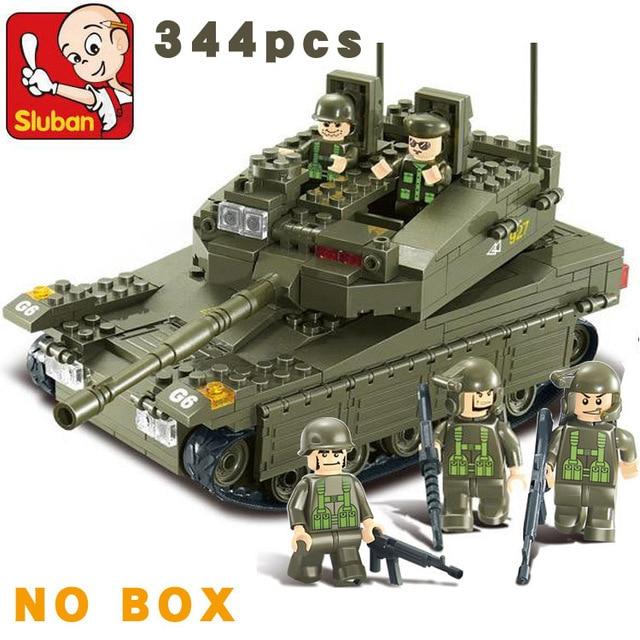 0305 simple packet