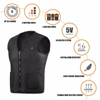 men-women-outdoor-usb-infrared-heating-vest-jacket-winter-flexible-electric-thermal-clothing-waistcoat-fishing-hiking