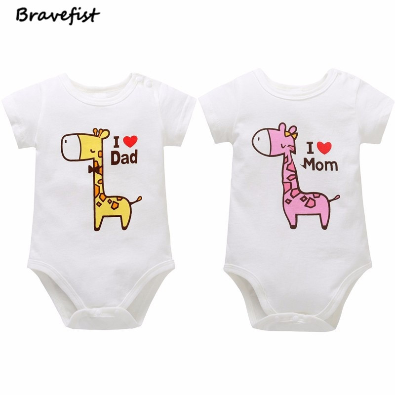 96fcfc620391 Detail Feedback Questions about Cartoon Giraffe Print Newborn ...