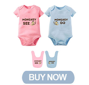 monkey see buy now