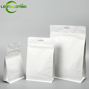 Loetrusting 50pcs White Stand