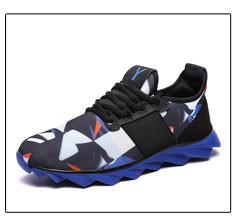 UnisexShoes_02