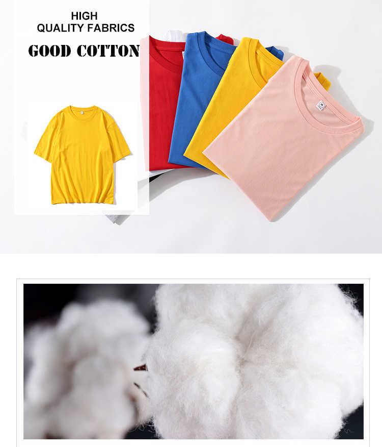 Asiatique taille hommes femmes impression chine pékin opéra T-shirt décontracté o-cou à manches courtes S-XXXL taille de mode T-shirt pour Couple