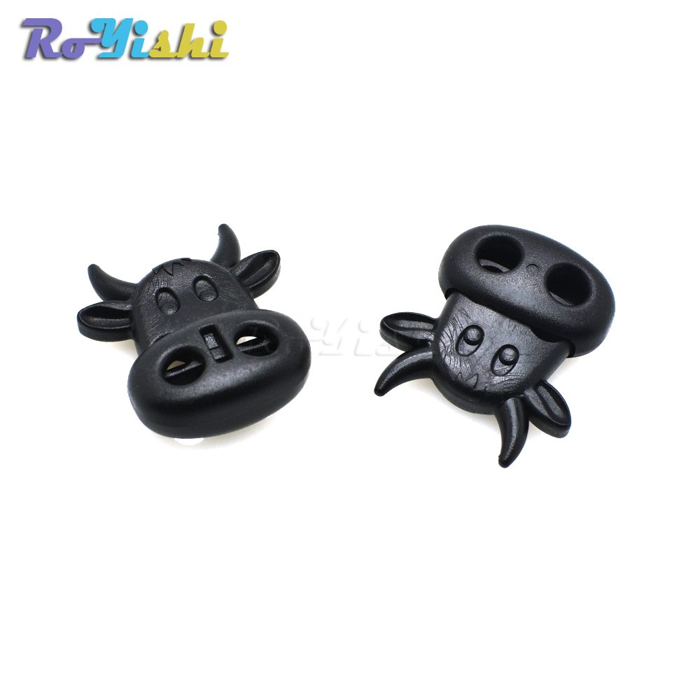 toggle clip picture more detailed picture about 1000pcs pack