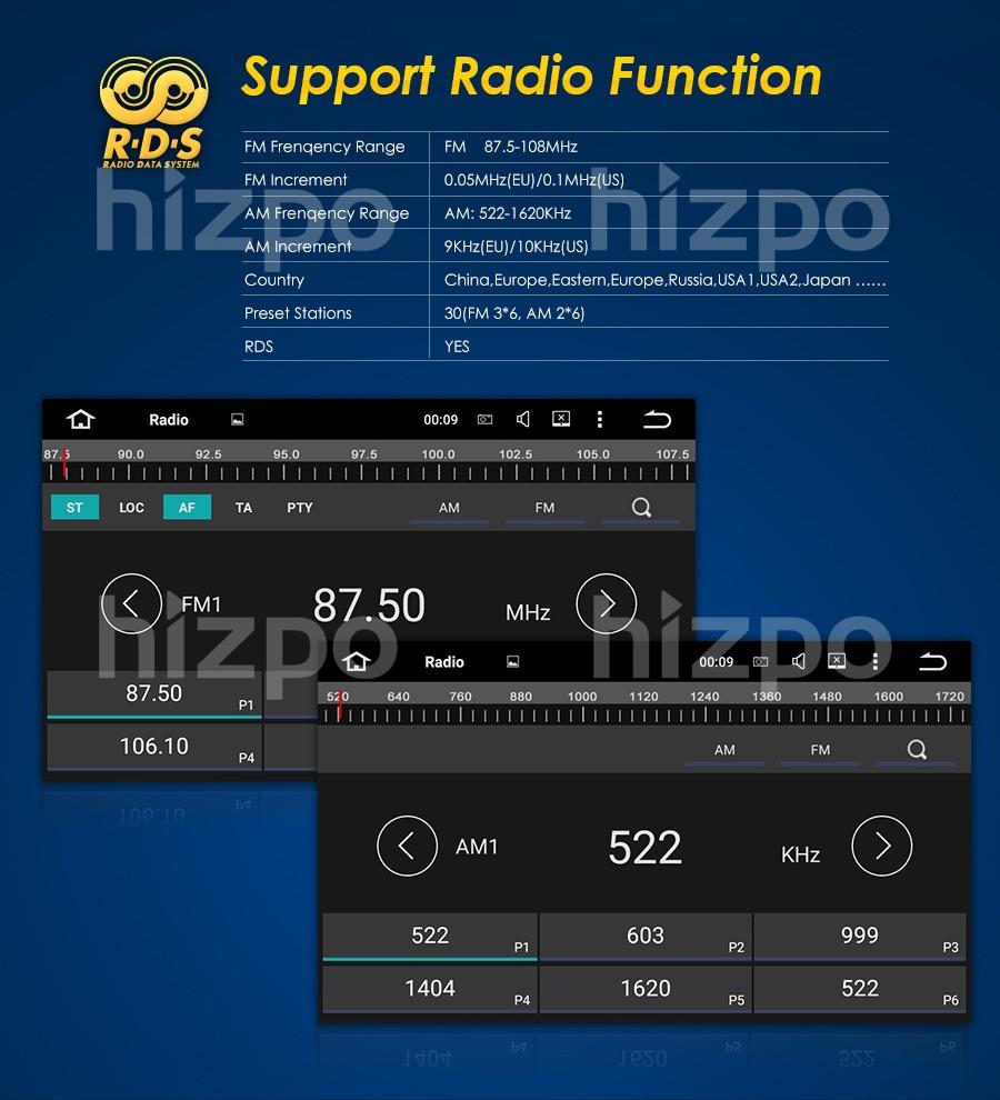 AD-CRV-8001_10_zpshia0ez7f