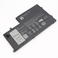 11.1V 43Wh Original Battery For DELL Inspiron 14 5447 15 5547/5545 TRHFF  Free shipping|Laptop Batteries|Computer & Office -