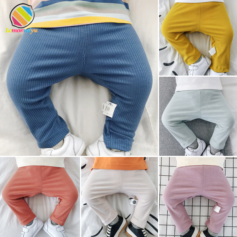 a4241777 top 10 baby boy pants trouser list and get free shipping - f6a105m7