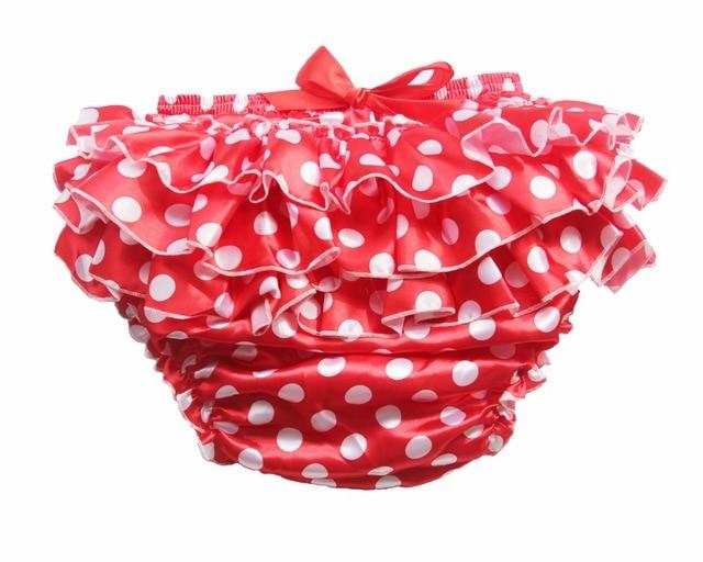 2b95cc204 Aliexpress.com : Buy Adult Baby Ruffle Panties Bloomers incontinence ...
