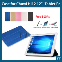 Colorfly I818W 3G Case High Quality Leather Case Cover For Colorfly I818w 3G Tablet Screen Protector