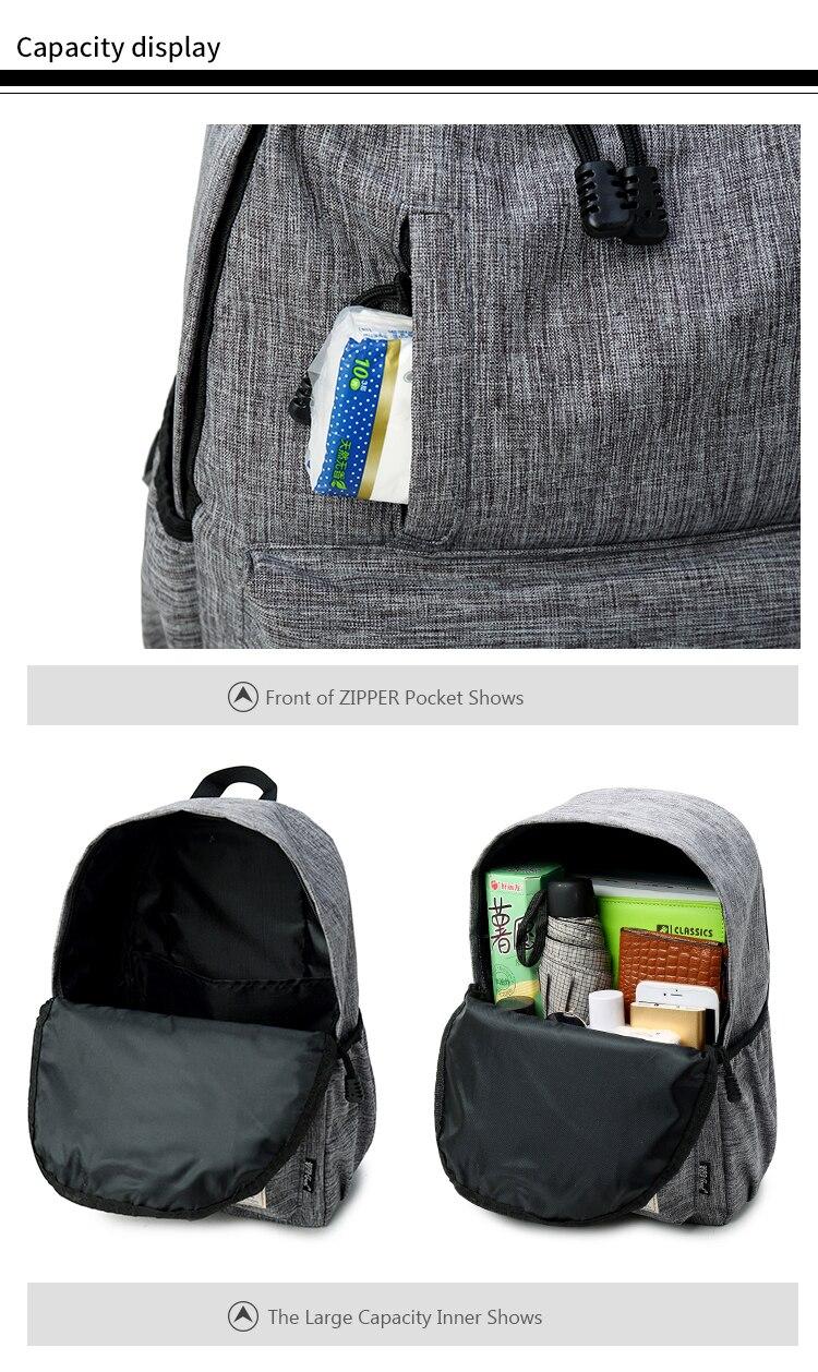 backpack (26)