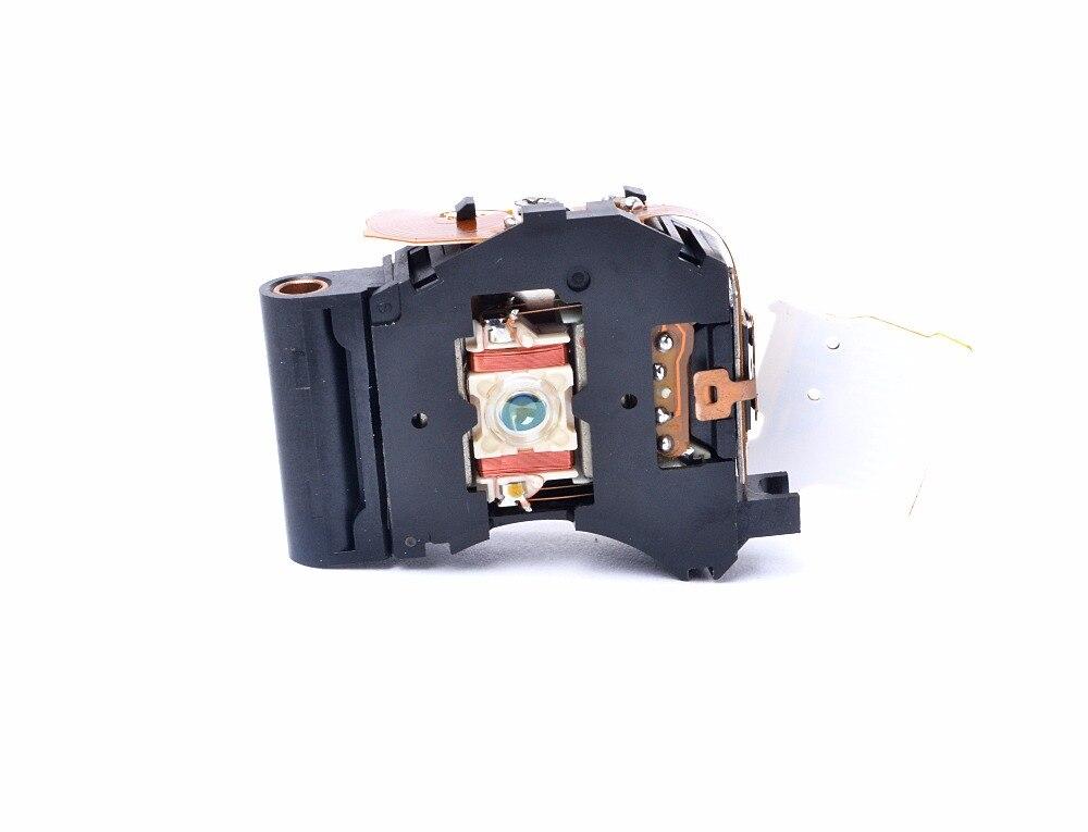 Замена для PIONEER DEH 1330R DVD проигрыватель запасные части лазерные линзы Lasereinheit в сборе DEH1330R Оптический Пикап BlocOptique