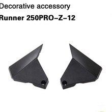 Walkera Decorative Accessory Runner 250PRO-Z-12 for
