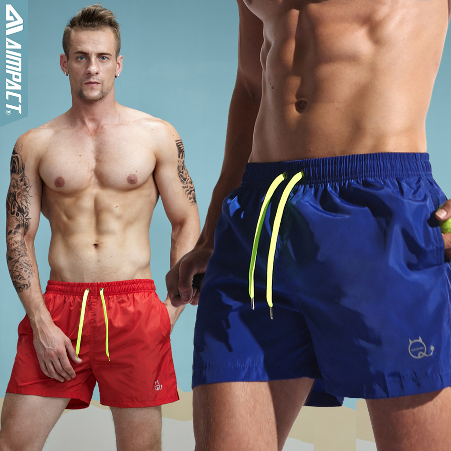 Aimpact-Quick-Dry-Men's-Board-Shorts-Fashion-Sea-Short-Maillot-De-Bain-Beach-Bermuda-Sexy-Solid-Man-Hybrid-Short-Male-Short-SD01-5412