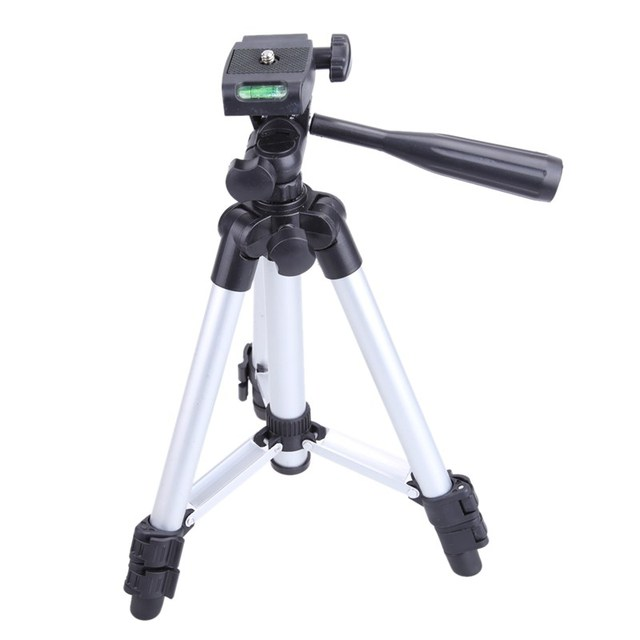 High Quality Protable Camera Tripod