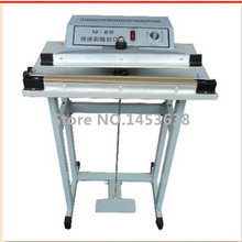 Buy impulse sealer parts and get free shipping on AliExpress com