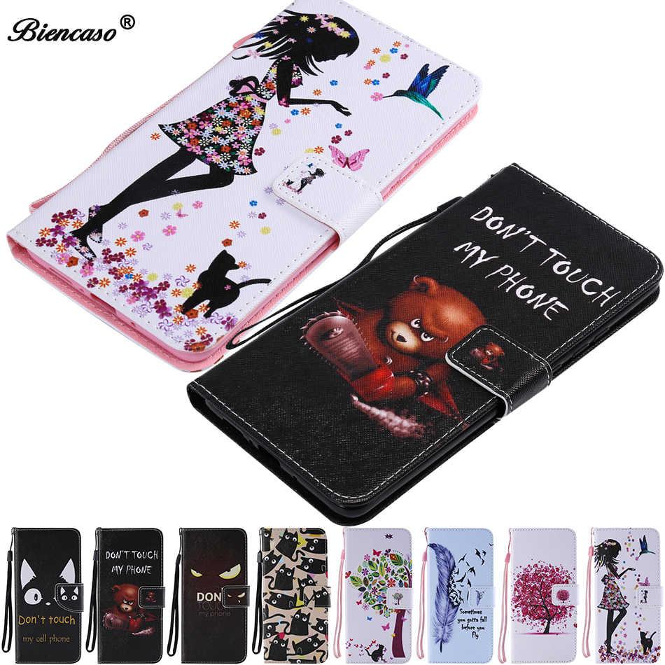 Brieftasche Fall Für LG 5X LS770 V10 G6 G5 K3 K7 K8 K9 K10 K11 Stylo 4 Geist LEON Aristo 2 K20 Plus Abdeckung Für iPhone 5 5 s SE A128
