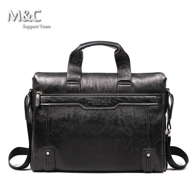 Leather Luggage Bags Online Shopping | Luggage And Suitcases