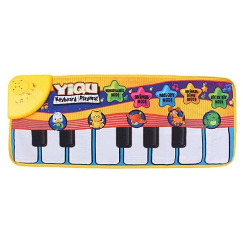 Пианино играться на клавиатуре на комп