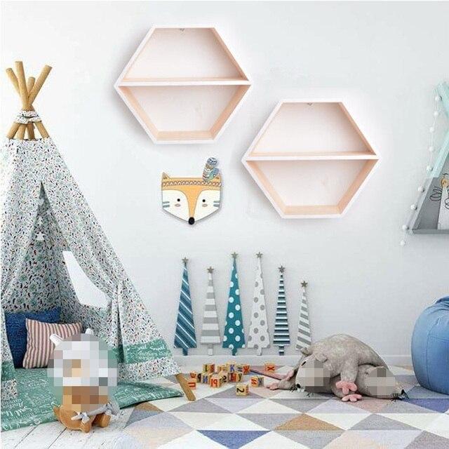 https://ae01.alicdn.com/kf/HTB15a3rdQfb_uJkSne1q6zE4XXal/Zeshoekige-Houten-Wandplank-Opbergdoos-Decoratie-voor-Babykamer-Opknoping-Speelgoed-Boek-Pop-Planken-Nordic-Interieur-Kids-Gift.jpg_640x640.jpg