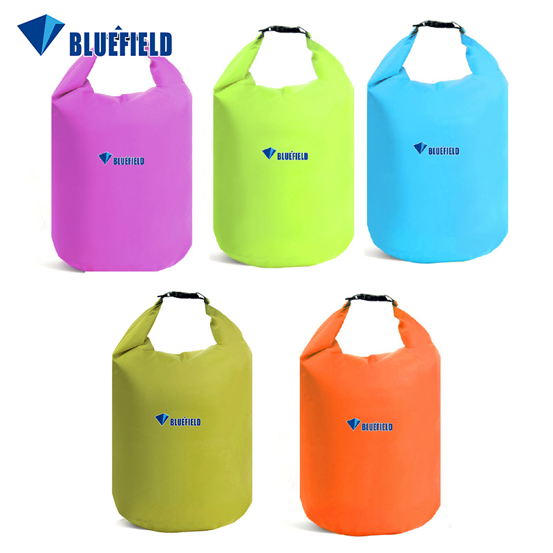 40L 70L Waterproof Dry Bag Pack Sack Swimming Rafting Kayaking River Trekking Floating Sailing Canoing Boating Water Resistance(China)