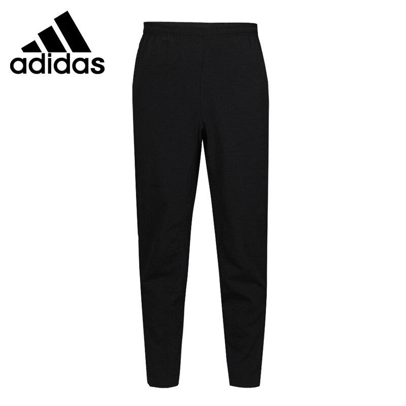 Original New Arrival  Adidas ST WVN LP  Mens Pants  SportswearOriginal New Arrival  Adidas ST WVN LP  Mens Pants  Sportswear