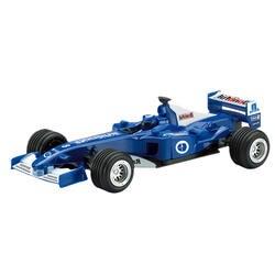 2018 Популярные 1:24 сплава коуниверсален F1 автомобиль игрушка моделирования уравнение модель автомобиля для детей игровой комплект