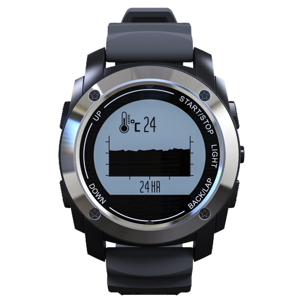 Makibes G01 sport watch (2)