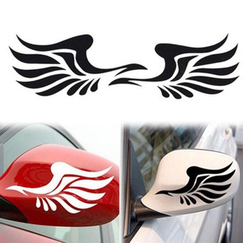 Graphics For Car Form Graphics Wwwgraphicsbuzzcom - Graphic design stickers for cars