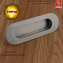 304 furniture Door cabinet