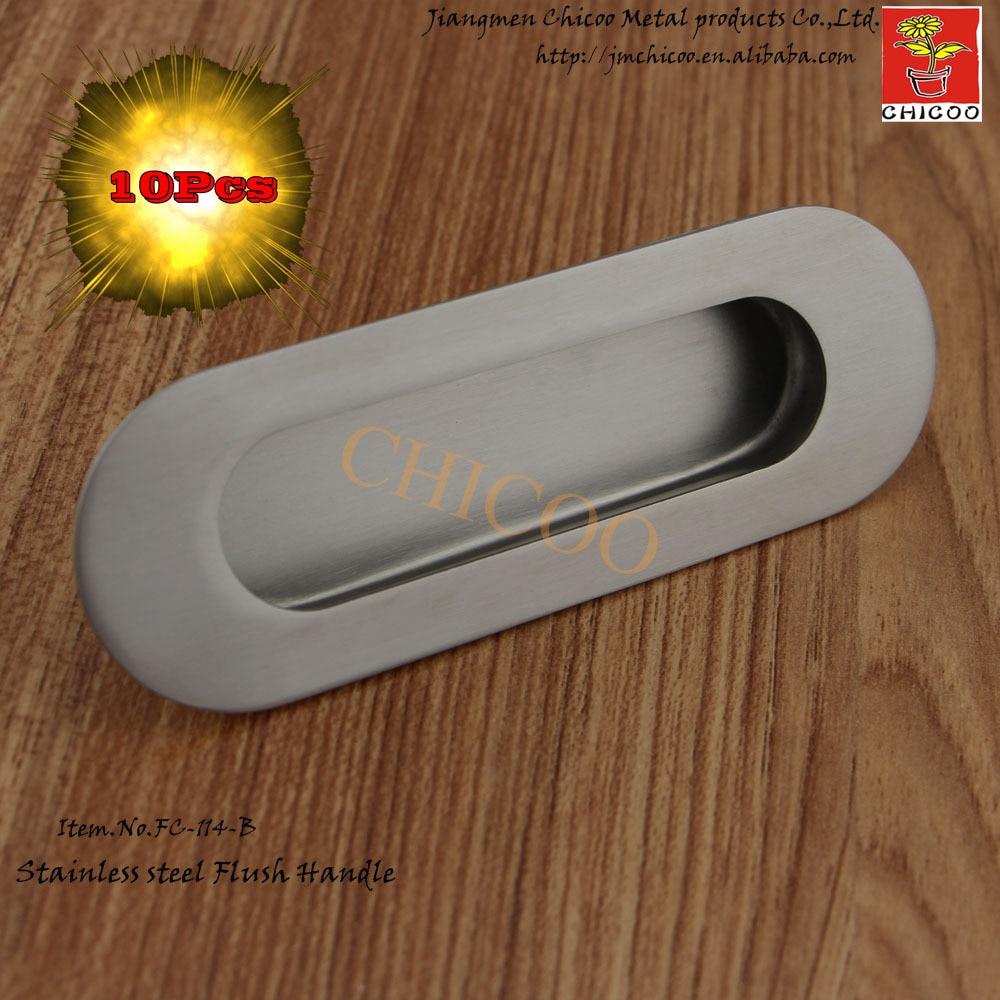 Online kopen wholesale ovale kast knoppen uit china ovale kast ...
