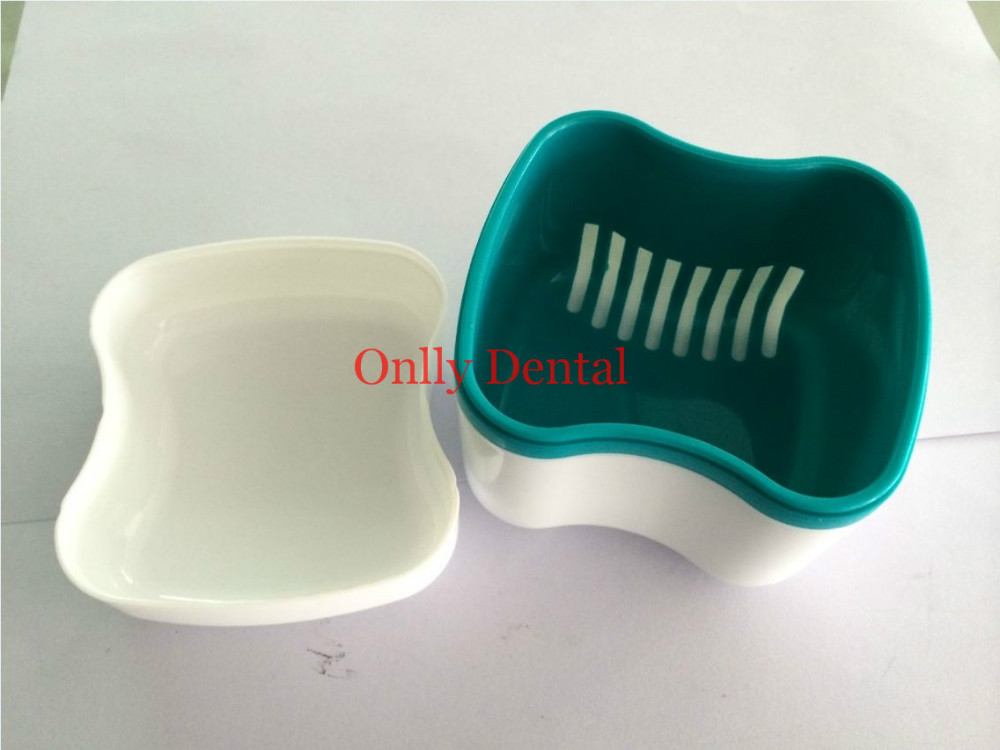 Tooth Storage Container Baby Tooth Box Kids Milk Teeth Storage Box