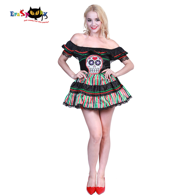 Dead Doll Halloween Costume Ideas | Aliexpress Com Online Shopping For Electronics Fashion Home