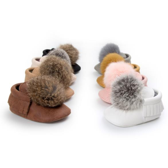 XINI MOMMY first walkers crib shoes baby booties toddler shoes baby walking shoes newborn baby shoes infant boy shoes YT310 in First Walkers from Mother Kids