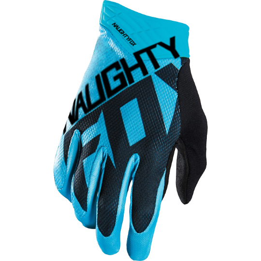 <font><b>Racing</b></font> <font><b>Motocross</b></font> <font><b>Gloves</b></font> <font><b>Off</b></font> Road <font><b>MTB</b></font> Mountain Bike <font><b>glove</b></font> bicycle <font><b>BMX</b></font> <font><b>ATV</b></font> <font><b>MX</b></font> <font><b>Gloves</b></font> Motorcycle Cycling <font><b>gloves</b></font>