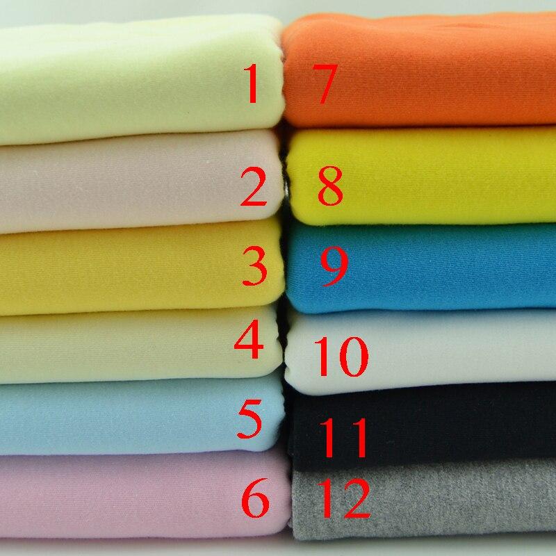 Popular Double Knit Fabrics Buy Cheap Double Knit Fabrics