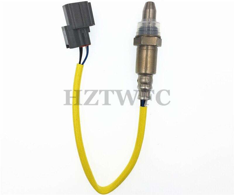 Meilleure qualité capteur Lambda capteur O2 22641-AA220 22641AA220 pour capteur d'oxygène héritage