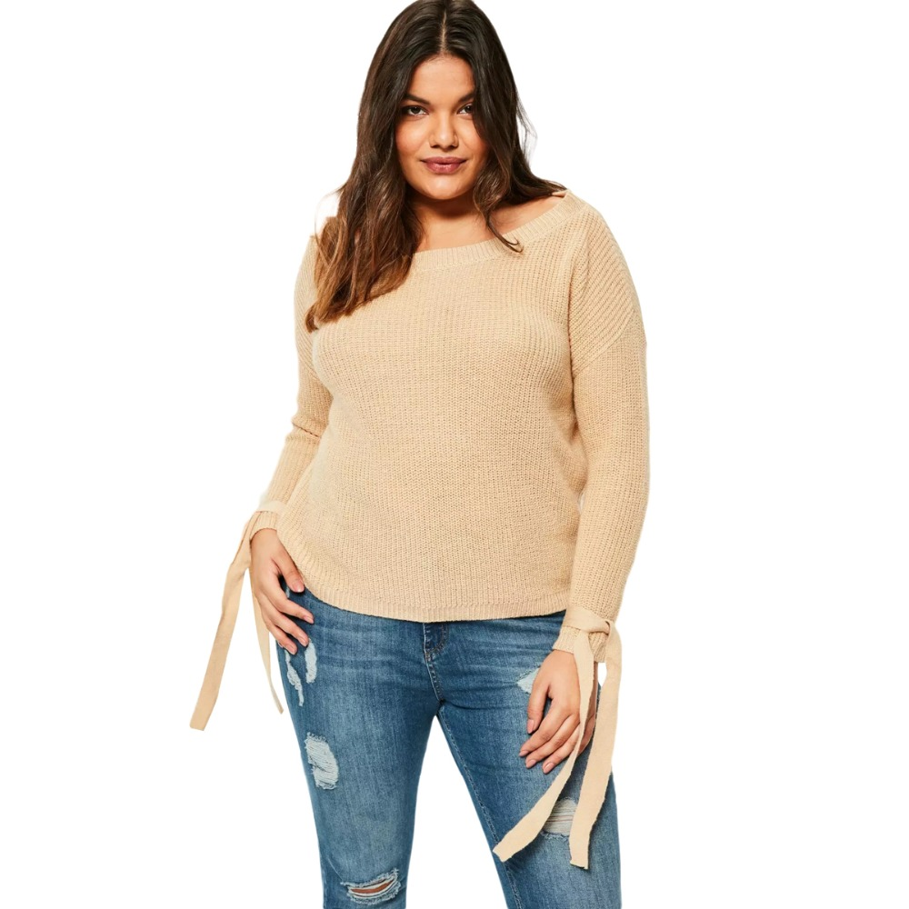 Up plus size lace sweaters shoes women tall queenstown post